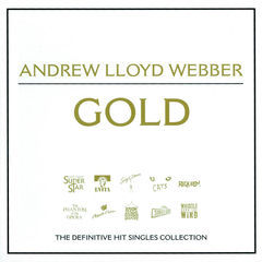 gold - the best of(uk version)