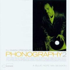 phonography vol.2