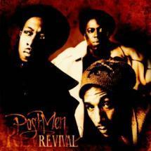 revival-postmen