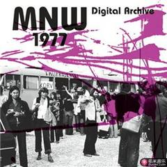 mnw digital archive 1977