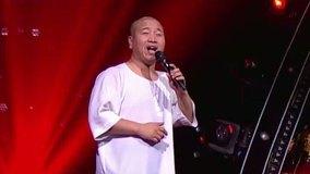 小芳 - 国色天香 现场版 2014/03/08