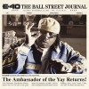 the ball street journal (amended version)