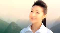 美丽中国 新版